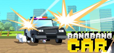 Bang Bang Car