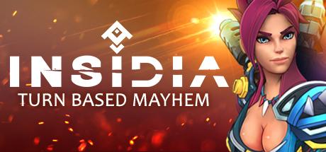 Insidia