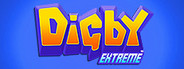Digby Extreme