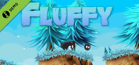 Fluffy Demo