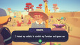 Ooblets picture6