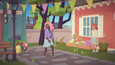 Ooblets picture7
