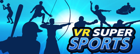 VR Sports - VR体育