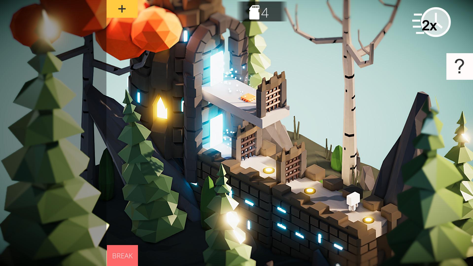 com.steam.593330-screenshot
