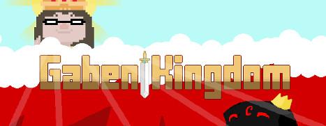 Gaben Kingdom - G 胖王国