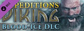 Expeditions: Viking - Blood-Ice-dlc