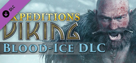 Expeditions: Viking - Blood-Ice