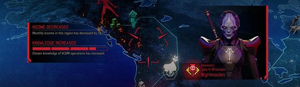 xcom 2 war of the chosen torrent