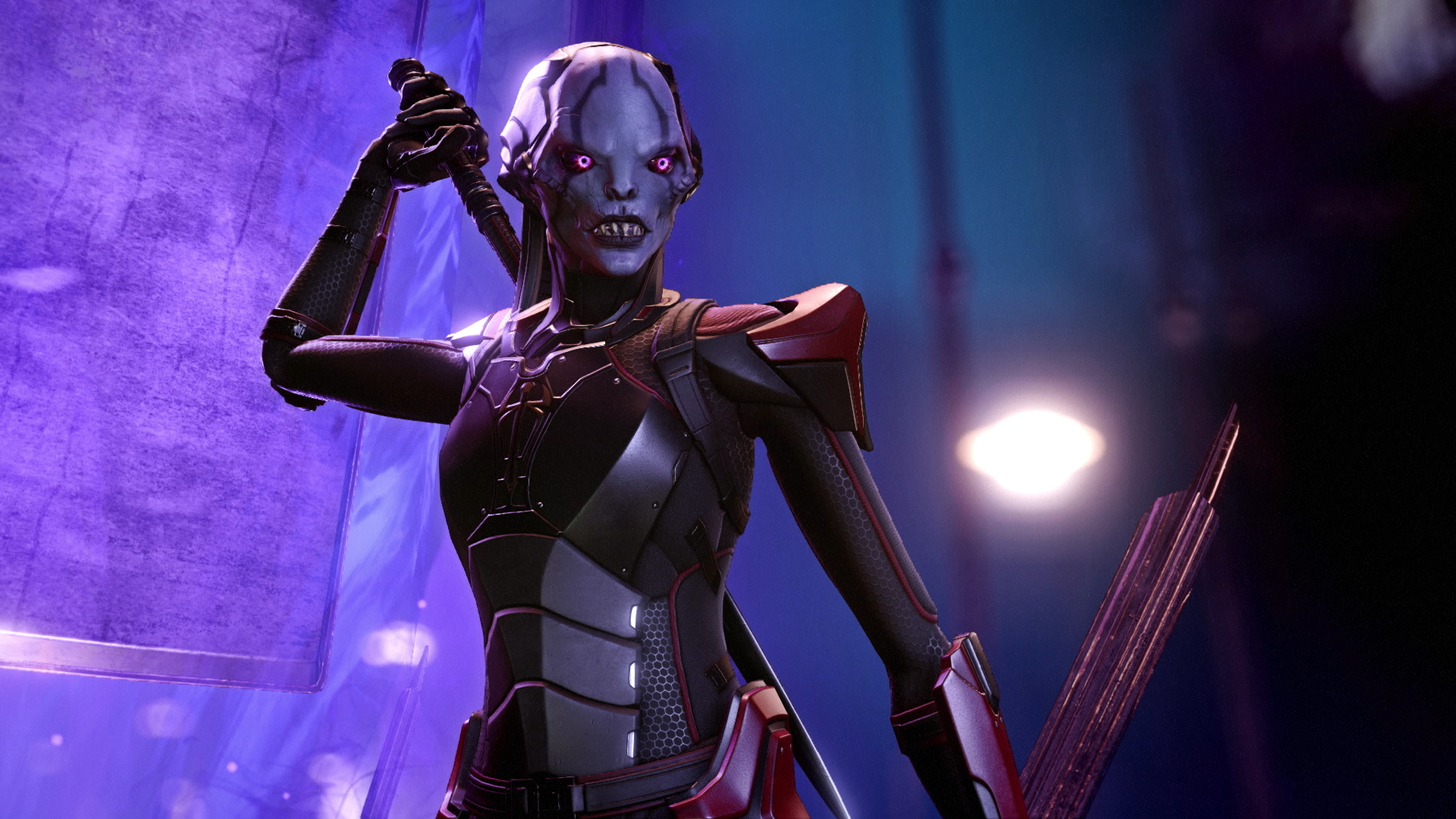 download xcom 2 war of the chosen cracked by codex include longwar mod v1.5 all dlc and latest update mirrorace multiup