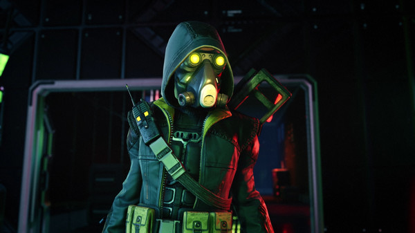 Download XCOM 2: War of the Chosen Crack