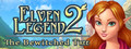 Elven Legend 2: The Bewitched Tree-game