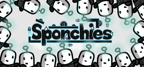 Teaser image for Sponchies