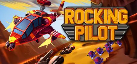 Teaser image for Rocking Pilot