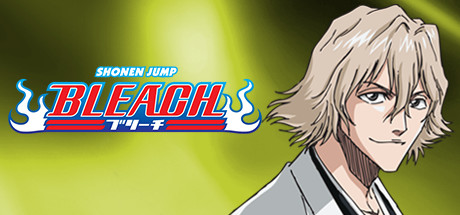 Bleach: Bleach 210 · AppID: 593864 · Steam Database