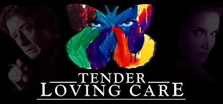 Teaser image for Tender Loving Care