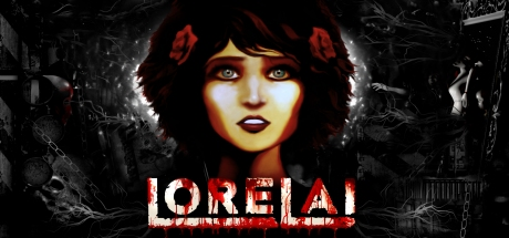 Lorelai-CODEX