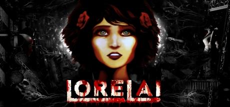 Lorelai Free Download v1.1.0