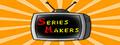 Series Makers-game