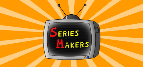 SERIES MAKERS TYCOON on Steam