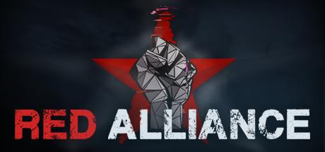 Valthirian Arc Hero School Story PC Free Download