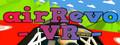airRevo VR-game