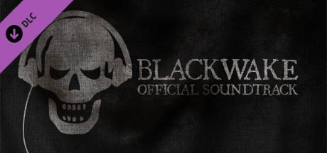 Blackwake Official Soundtrack