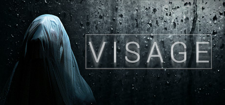 Visage on Steam
