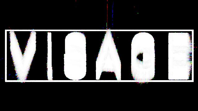 Visage - Steam Backlog