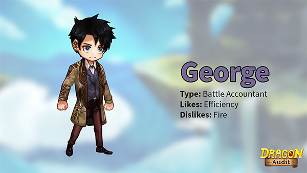 GeorgeBio-600px.png?t=1530850731