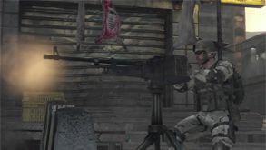 Medal of Honor™ video