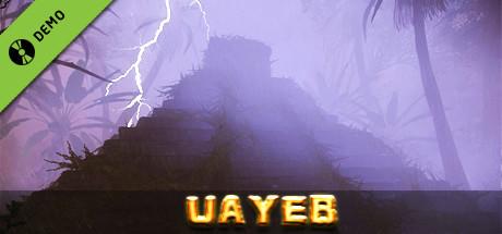 UAYEB Demo