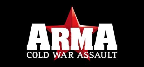 Arma Cold War Assault Mac/Linux