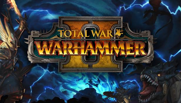 Total War: WARHAMMER II on Steam
