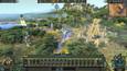 Total War: WARHAMMER II picture2