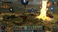 Total War: WARHAMMER II picture3