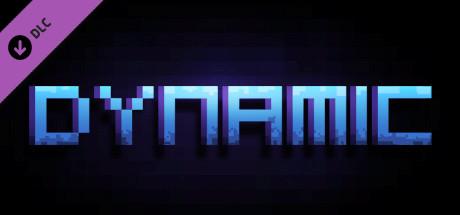 Dynamic - DLC
