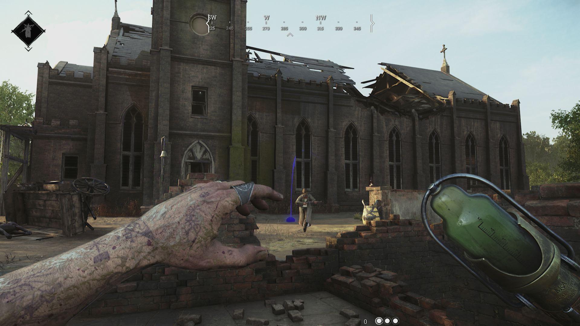 Monster Hunter 3 lopullinen matchmaking