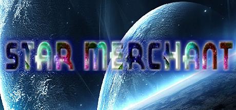 Купить Star Merchant