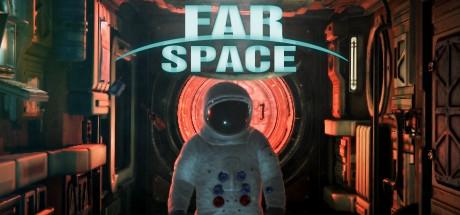 Teaser image for Far Space VR