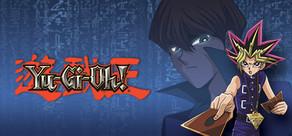 Yu-Gi-Oh! Classic on Steam