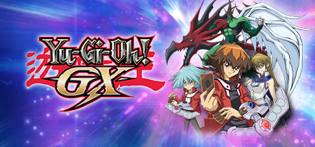 yu gi oh gx duel academy download for pc