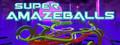 Super Amazeballs-game