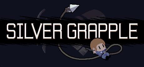 Silver Grapple
