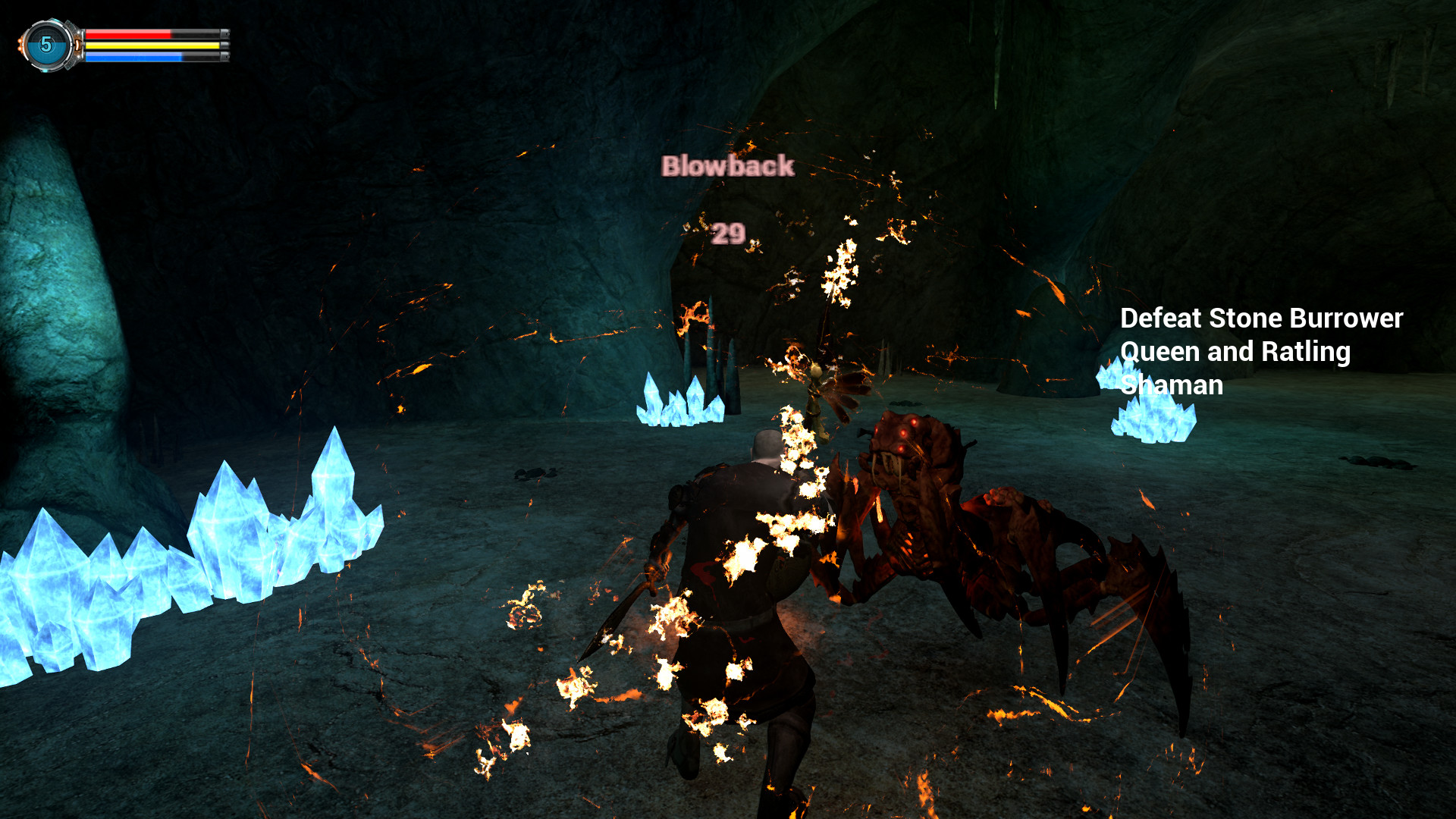 com.steam.595090-screenshot