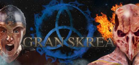 Teaser image for Gran Skrea Online