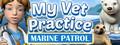 My Vet Practice – Marine Patrol-game