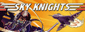 Sky Knights-game