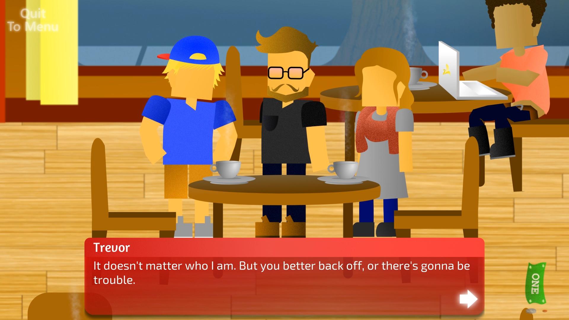 Dating Sims spel online Newgrounds dejtingsajter för missionärer