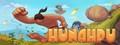 Hunahpu: Way Of The Warrior-game