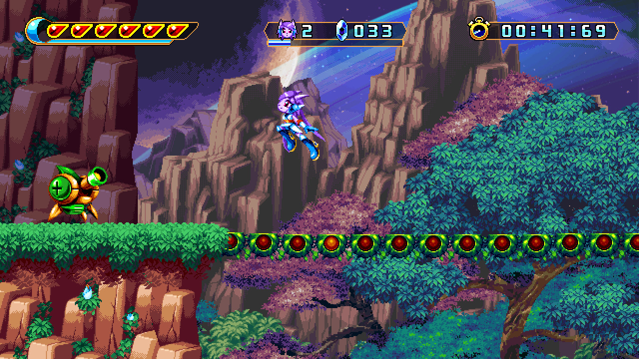 Freedom Planet 2 Download Skidrow